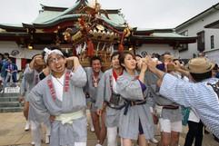2019_潮田神社例大祭1 (48).jpg