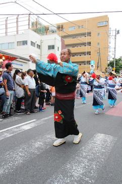 2019_潮田神社例大祭2 (43).jpg