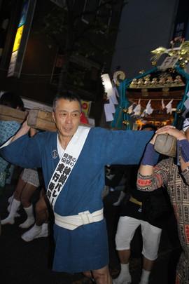 鶴見の田祭り (8).jpg