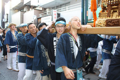 戸越八幡神社 (76).jpg