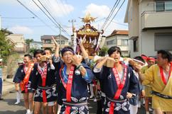 2019_師岡熊野神社 (73).jpg