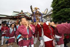 2019_潮田神社例大祭1 (22).jpg