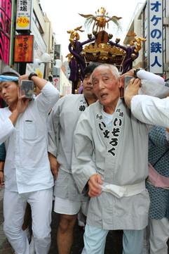 2019_川崎市民祭 (131).jpg