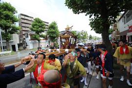 2019_師岡熊野神社 (104).jpg