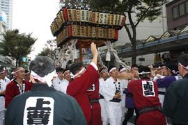 横須賀神輿パレード (20).jpg