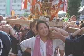 蒲田八幡神社 (24).jpg
