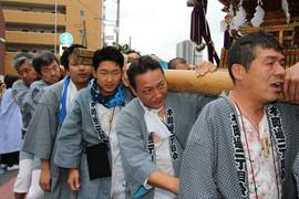 2019_潮田神社例大祭2 (57).jpg