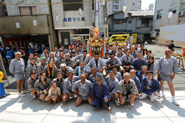 2019_綱島諏訪神社 (36)[1].jpg