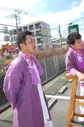 野川神明社 (42).jpg