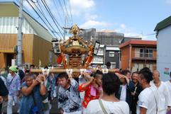 野川神明社 (39).jpg