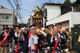 2019_師岡熊野神社 (62).jpg