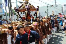 2019_綱島諏訪神社 (79).jpg