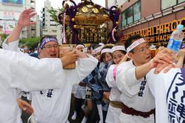 渋谷氷川神社奉祝パレード (86).jpg