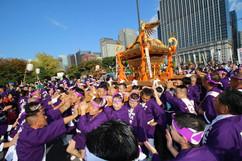 2019_国民祭典 (283).jpg