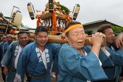 2019_潮田神社例大祭1 (15).jpg