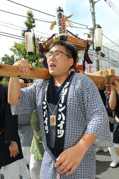 2019_下平間天満天神社 (159).jpg