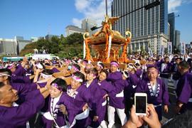 2019_国民祭典 (232).jpg
