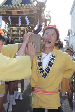有馬神明神社 (24).jpg