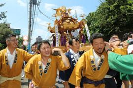 2019_綱島諏訪神社 (199).jpg