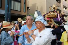 戸越八幡神社 (102).jpg