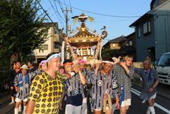 2019_観音町 (58).jpg
