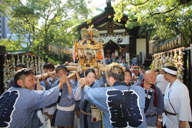 2019_稲毛神社 (484).jpg