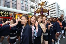 2019_潮田神社例大祭2 (157).jpg