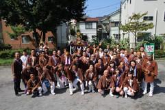 2019_綱島諏訪神社 (16)[1].jpg