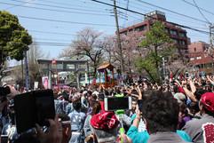 金山神社 (36).jpg