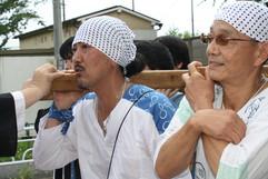 江ヶ崎八幡神社 (16).jpg
