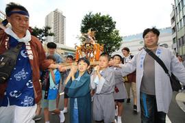 2019_鶴見神社天王祭 (136).jpg