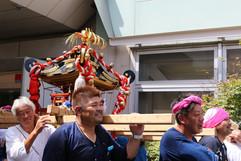 2019_中村町 (16).jpg