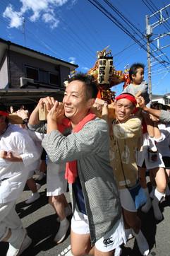 2019_鶴見市場熊野神社 (146).jpg