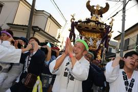 2019_矢向日枝神社 (113).jpg