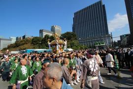 2019_国民祭典 (11).jpg