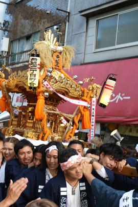 戸越八幡神社 (105).jpg