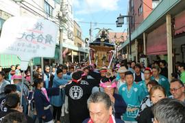 2019_へそ祭 (51).jpg