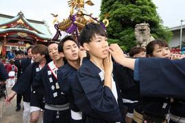 2019_潮田神社例大祭1 (20).jpg