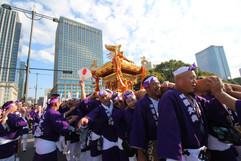 2019_国民祭典 (249).jpg