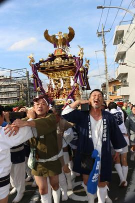 2019_矢向日枝神社 (11).jpg