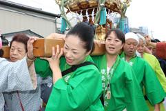 鹿島大神 (25).jpg