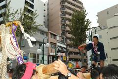2019_川崎市民祭 (53).jpg