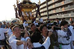 2019_矢向日枝神社 (70).jpg