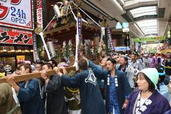 2019_川崎市民祭 (124).jpg