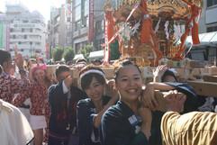 蒲田八幡神社 (40).jpg