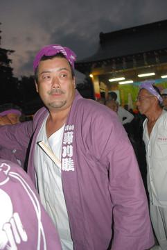 野川神明社 (63).jpg