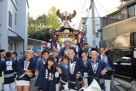 2019_矢向日枝神社 (94).jpg