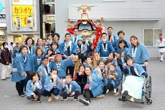 2019_鶴見の田祭り (114).jpg