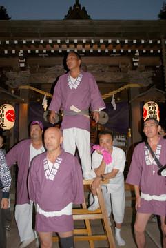 野川神明社 (55).jpg