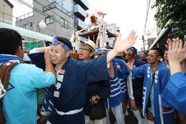2019_潮田神社例大祭2 (139).jpg
